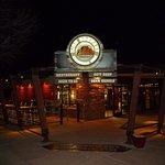 Photo of Zion Canyon Brew Pub