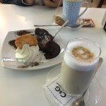 Foto de C&G Cioccolato E Gelato