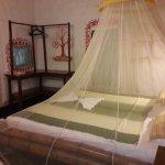 Photo of V Resorts - The Bohemian Masala