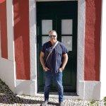 Photo de Casa Amora Guesthouse