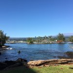 Foto de Grand Naniloa Hotel Hilo - a DoubleTree by Hilton