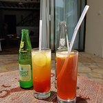 Foto di The Zanzibari