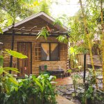 Photo of Subli Guest Cabins