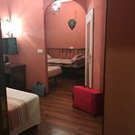 Photo of Hotel Abanico Sevilla