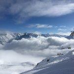 Photo de Das Central - Alpine . Luxury . Life