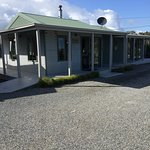 Photo de Omau Settlers Lodge