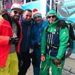 Photo of 360 Bar Val Thorens