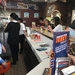 ภาพถ่ายของ Chokchai Steak Burger