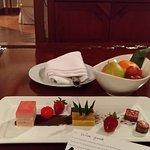 Photo of Bandara Hotel