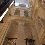Photo of Derag Livinghotel De Medici