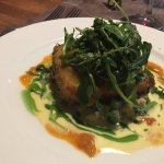 Photo of Restaurant Lappi