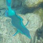 Photo of Royal Lagoons Aqua Park Resort and Spa