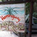 Photo of Hemingway Romantic Eco Resort