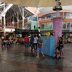 Patong mall