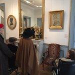 Foto de Museo Marmottan Monet