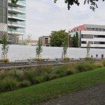 Avon River Walkway - Christchurch