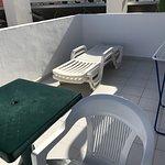 Apartamentos Aguamar Foto