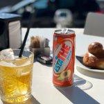 Photo of Sicilia's Cafe de Mar