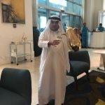 Photo of Ramada Downtown Dubai