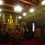 Photo of Wat Panan Choeng