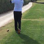 Foto de Calanova Golf Club
