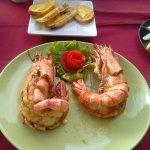 TT Naiyang Beach Phuket Photo