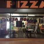 Photo of Pizza Holic
