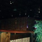 Photo of Joia Fabulous Pizza and Martini Bar