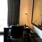 Billede af Swissotel Kolkata
