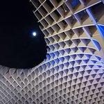 Foto de Metropol Parasol