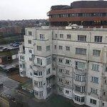 Premier Inn London Ealing Hotel Foto