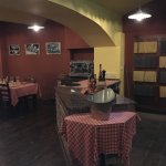 Photo of AIdente Trattoria E Vineria