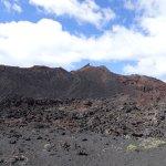 Photo de Volcan Teneguia
