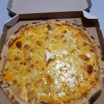 Photo of Amici Pizza & Burgers