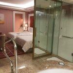 Okada Manila - Hotel照片