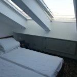 Foto de Hotel City Inn