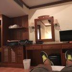 Sun Hill Hotel Foto