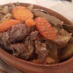 Photo of Restoran Gozba