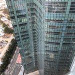 Photo of Park Hyatt Busan