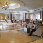 Photo of Habtoor Grand Resort, Autograph Collection