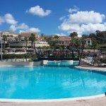 Foto di Grecotel Olympia Oasis & Aqua Park