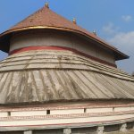 Ananteshwara Swamy Lord Shiva Temple, opposite Sri Krishna Temple, Udupi