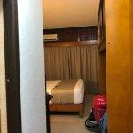 Fiji Gateway Hotel resmi