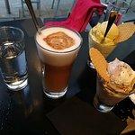 Photo of Vigo Ice Cream