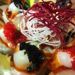 Foto de Sushi Valley