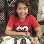 Cafe Leona Foto
