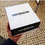 Fotografia de Pastelaria Casa Brasileira