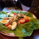 Photo de ZL Cafe
