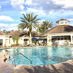 Windsor Palms Resort Foto