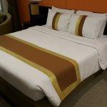 Foto di The Color Living Hotel